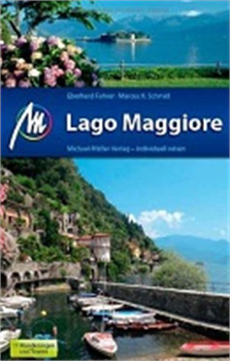 reiseführer lago maggiore lago maggiore urlaub ferienwohnung lago maggiore hotels ferienhaus lago maggiore hotel