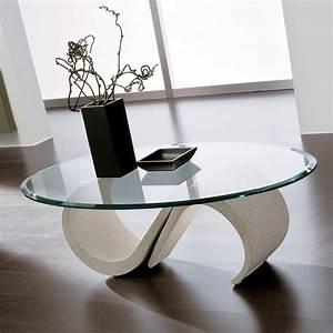 Tavolino da soggiorno Bailey