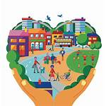 Community Aviva Fund Project Icon