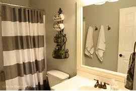 Small Bathroom Ideas Wall Paint Color Bathroom Paint Colors Bathroom Bathroom Paint Color Ideas With Dark