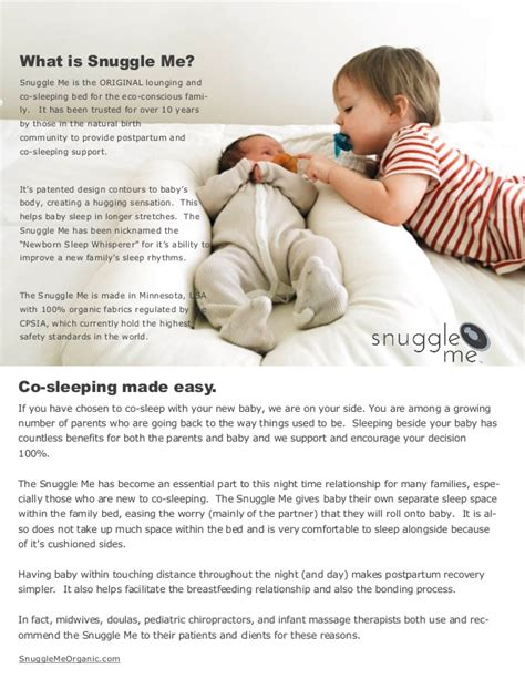 infant sleeper 10 tips for safe co with baby co with