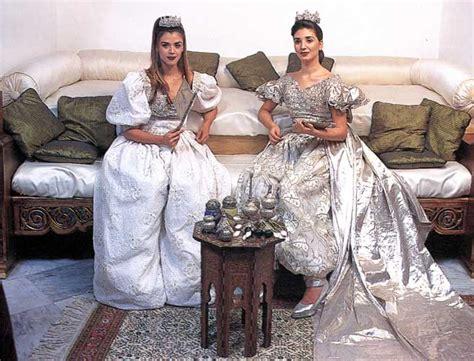 bureau de mariage en tunisie robes de mariage en tunisie
