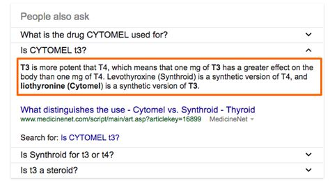 can i take cytomel for weight loss