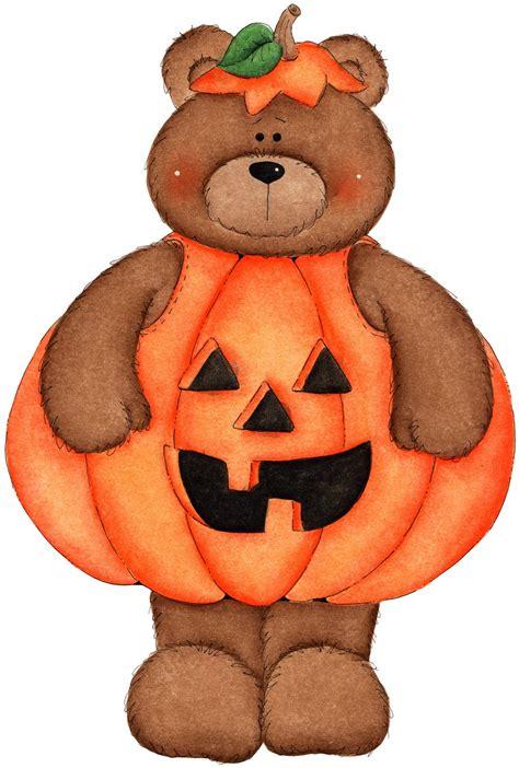 Free October Clip Art Pictures - Clipartix