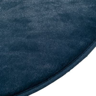 grands tapis de salon design styles couleurs tendance