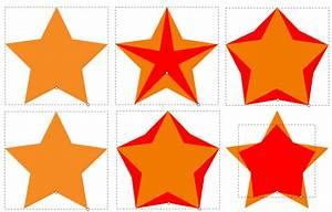 Stars And Polygons  U2014 Inkscape Beginners U0026 39  Guide 1 0