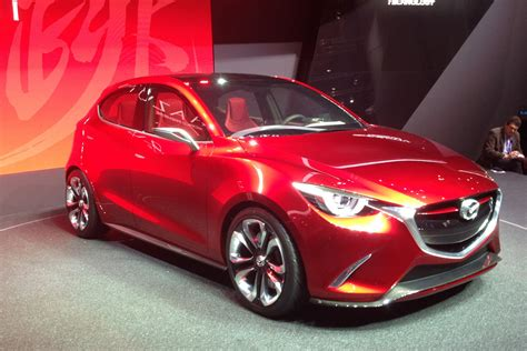 mazda  price release date  rumours auto express