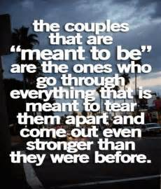 40 beautiful quotes sayings for relationship