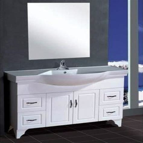 vanities designer mirrors vanity unit manufacturer
