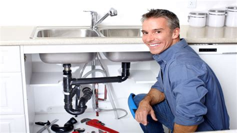 plumber  des moines ia blog  plumbers