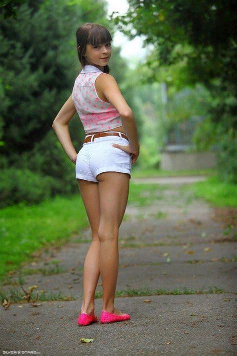 I Love Nonude Upskirt Random Photo Gallery Comments 1
