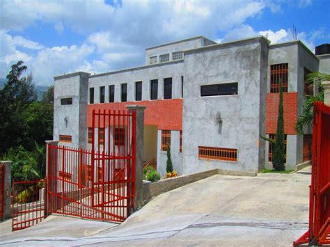 comment cuisiner le fl騁an maison a louer 28 images maison 224 louer p 233 rigord la chartreuse picture gallery maison a louer en haiti maison 224 vendre ou 224 louer
