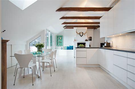 Scandinavian Home Style : Scandinavian Interior Design Ideas To Add Scandinavian