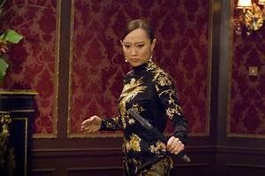 Dragon Lady Jasmine | Rush Hour Wiki | Fandom powered by Wikia