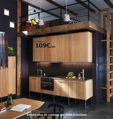 cuisine pas cher ikea ikea cuisine en bois cuisine en image