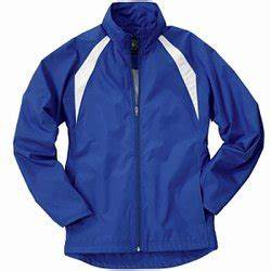 Softex Size Chart Charles River Apparel Women 39 S Team Pro Jacket Style 5954