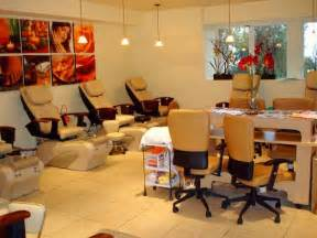 best nail salon interior design naturalness is therefore