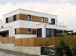 Küchentapeten Ganz Aktuell : fachwerkhaus neubau preis modernes haus bauen haus bauen ideen f r sie haben dlk m hlenheide ~ Sanjose-hotels-ca.com Haus und Dekorationen