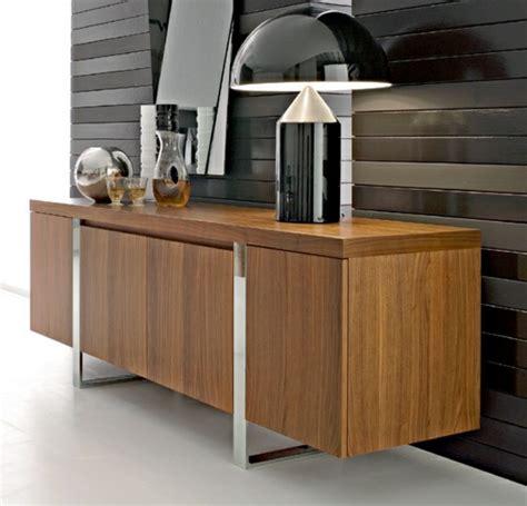 Moderne Sideboard  Deutsche Dekor 2018  Online Kaufen