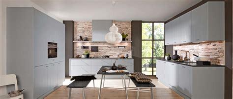 cuisine nolte prix landhausküchen nolte küchen landelijk moderne keuken
