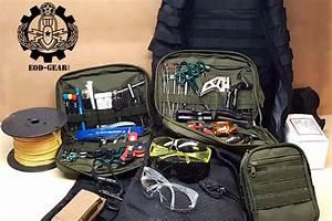 Big Bag N Go : eod go bag eod gear ~ Dailycaller-alerts.com Idées de Décoration