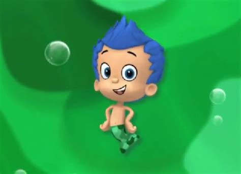 image im gil png bubble guppies wiki