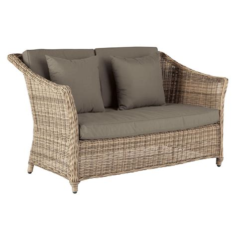 Outdoor Loveseats by Buying The Best Small Inexpensive Loveseats Sofa