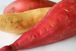 I Yam A Sweet Potato   Mixed Greens Blog
