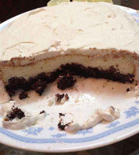 keto lemon cheese cake keto  india cakes  desserts