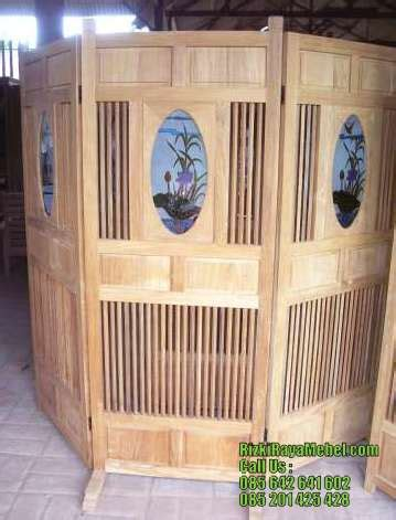 sketsel jari by sjj furniture sketsel minimalis jati jari jari rizki raya mebel