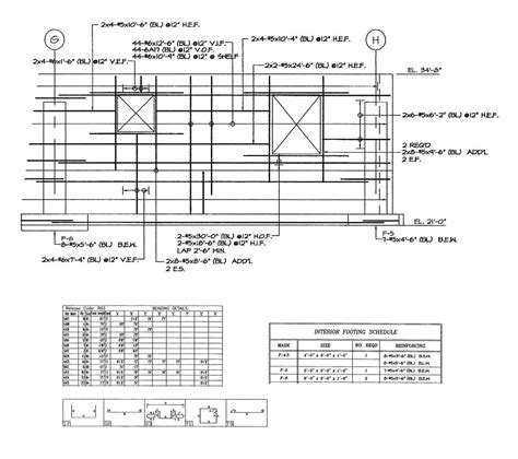 tips  creating accurate shop drawings shapecut