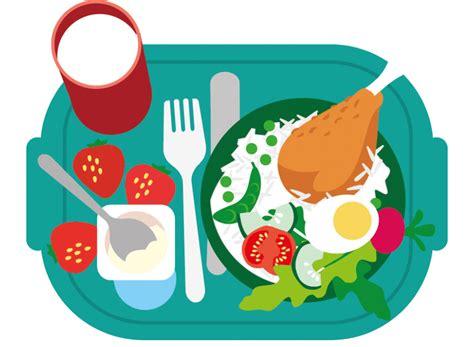 healthy clipart healthy school healthy healthy school
