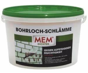 Mem Gummi Mörtel : mem bohrlochschl mme 5 kg 500042 ab 18 99 preisvergleich bei ~ Watch28wear.com Haus und Dekorationen