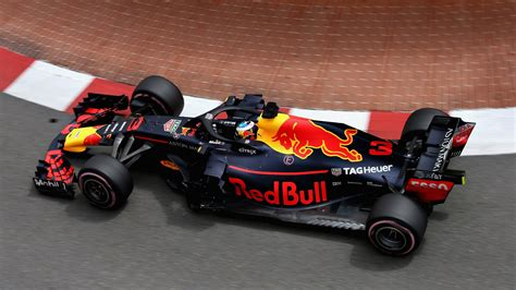 red bull rb    wallpaper hd car wallpapers id