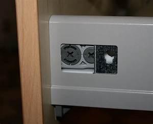 Ikea Spülmaschine Front Montage : ikea rationell schubladen ausbauenschlitzflitzer ~ Yasmunasinghe.com Haus und Dekorationen