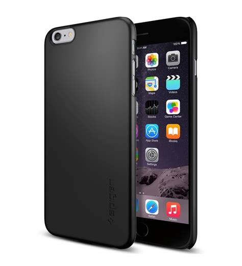 thin iphone the best ultra thin iphone 6 6 plus cases guide gadgetmac
