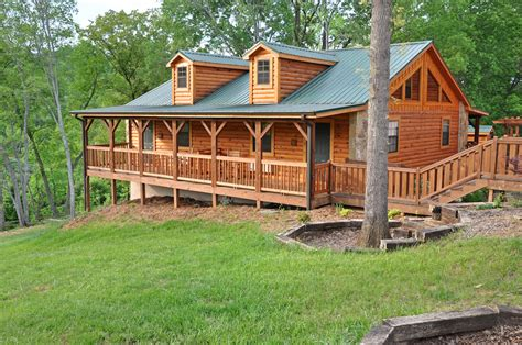 vacation cabins in term rental insurance tennessee vacation home