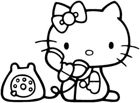 Herunterladen Imagini Cu Hallo Kitty In Creion Ethtocon