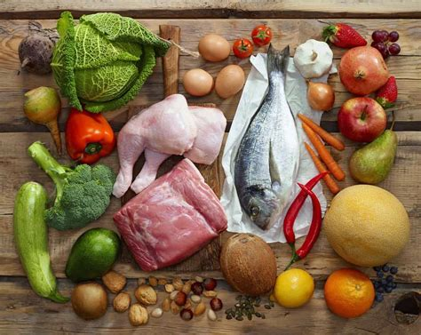 cuisine paleo can a paleo diet cause weight gain
