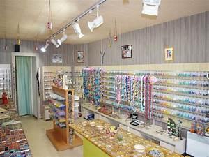 perles de verre et perles de rocaille annuaire secous With magasin bijoux fantaisie