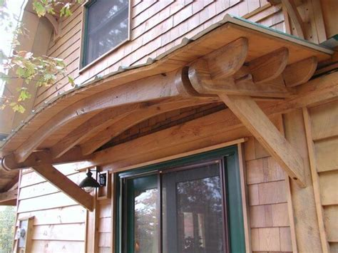 timber frame porch deck entrance projects built