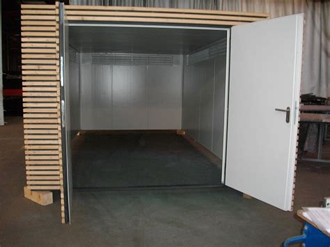 Fmh Metall Gartenhaus by Fmh Ger 228 Teh 228 User Design Gartenh 228 User Fmh Metallbau Und