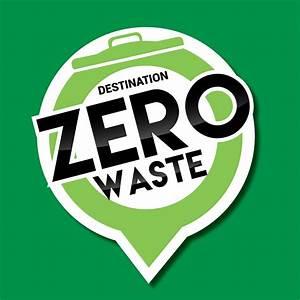 Zero, Waste, Workshop