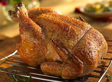 whole baked chicken whole baked chicken good food drink pinterest