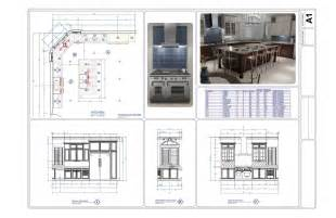 bathroom layout design tool cad international designer pro 39 kitchen bath 39 edition