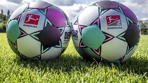 Alle spiele und live ergebnisse des 28. 2020-21 season: DFL publishes Bundesliga and Bundesliga 2 ...