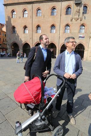Ufficio Anagrafe Comune Di Bologna by Nozze Le Coppie Bolognesi All Anagrafe