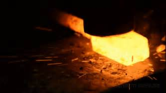 Image result for forging bronze