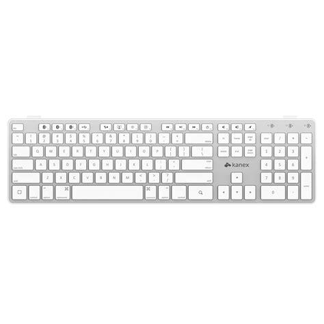 Mac Keyboard-wallpaper-18.jpg