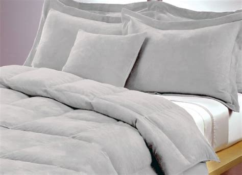 light grey bedding pbteen within gray comforter plan 8